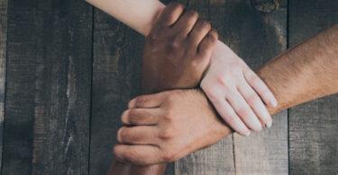 Marketing de influência pela lente do relacionamento