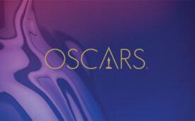 Oscar segue forte na TV dos EUA e só fica atrás do Super Bowl