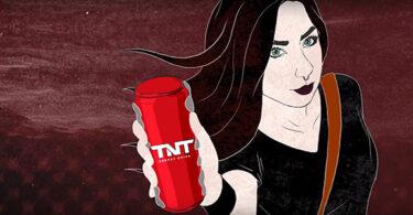 TNT amplia investimento em música