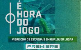 Globosat leva streamings de canais aos assinantes da Vivo