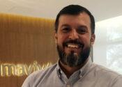 Almaviva do Brasil admite em trade marketing