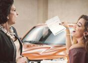 Campanhas da semana: Renault, Samsung e outros