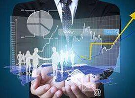 Estudo mostra como a ciência pode anabolizar vendas