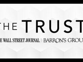 Dow Jones faz rebranding e reforça publicidade