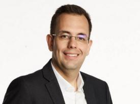 TBWA contrata Vicente Varela como VP de data e estratégia de mídia