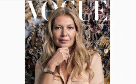 d1762d94d Pressão de patrocinadores faz Vogue adiar Baile – Meio & Mensagem