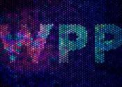 WPP faz acordo de US$ 19 milhões após acusações de propina