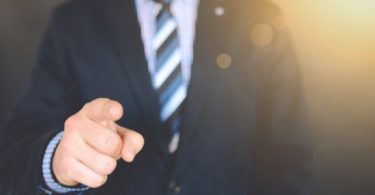 Como ter vantagem competitiva e alavancar a sua carreira