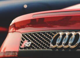 CuboCC conquista a conta digital da Audi Brasil