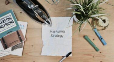 Marketing baseado em contas: dicas para adotá-lo