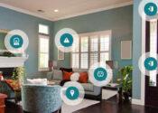 A nova batalha da privacidade (e do marketing) será dentro de todas as casas