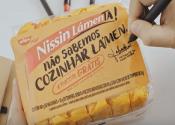 Nissin Lámen(ta)