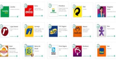 Estudo revela como anda a presença digital das marcas brasileiras mais valiosas