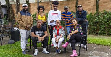 Em manifesto, Mooc expande atuação para além da diversidade