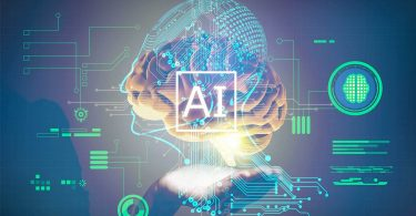 Inteligência artificial, TV personalizada e áudio são tendências de marketing programático em 2019