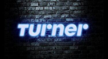 Turner terceiriza produção original no Brasil