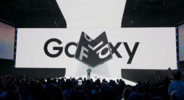 S10 e Fold marcam novo posicionamento da Samsung para Galaxy