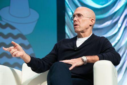 Quibi, Katzenberg e a importância dos pequenos momentos