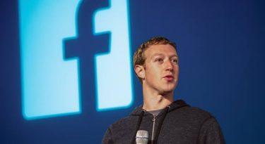 AdAge mostra novas métricas do Facebook e reações do mercado US