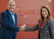 TV Gazeta anuncia Geraldo Alckmin na grade de 2019