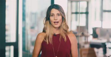 A hipérbole da Bettina para o marketing e suas consequências