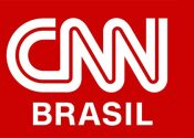 CNN Brasil apresenta identidade visual