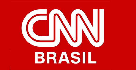 CNN-Brasil-marca.jpg