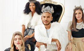 Endemol Shine exporta reality Cabelo Pantene