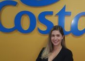 Costa Cruzeiros apresenta gerente de marketing