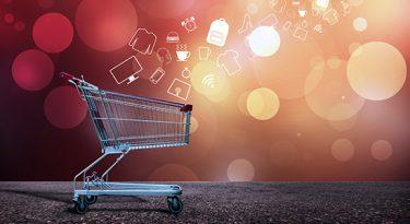 As marcas que o consumidor pretende comprar em 2019