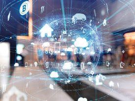 A inteligência artificial e os dados reais
