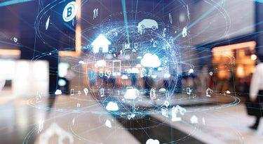 Confiança: um desafio para as tecnologias digitais