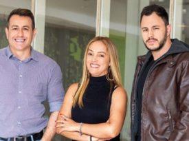 Madre Mia Filmes admite diretores de cena