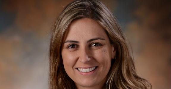 Andrea Correa assume diretoria de marketing da Dell