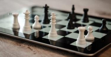PR para startups: construa e eles virão