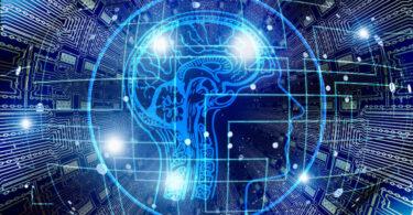 Alocação eficiente das neurociências no planejamento de marketing