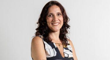 DAN Brasil apresenta diretora executiva de RH