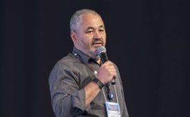 Fórum SBTVD reelege presidente e vice-presidente