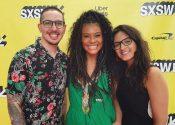 SXSW: a reinvenção da influência