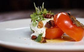 Restaurant Week tem recorde de marcas parceiras