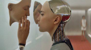 Robôs terão sentimentos? Não. Mas ….