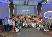 Mídia Master Brasil 2019 reúne o mercado