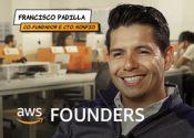 As jornadas de fundadores de startups na América Latina