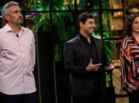 Top Chef: nova aposta gastronômica de RecordTV