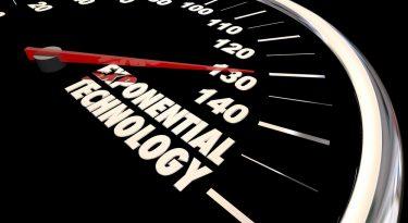 Sua empresa está pronta para crescer dez vezes mais rápido com os princípios da Exonomics?