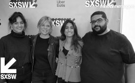 SXSW 2019: Do branding ao brainding