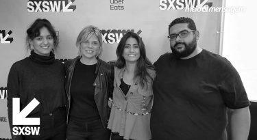 SXSW 2019: Do branding ao brainding