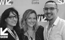SXSW: Além do filme e novas perspectivas