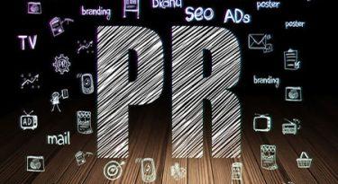 Futuro da Assessoria de Imprensa: tecnologia de ponta para manter-se relevante