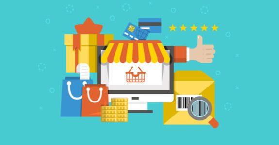 Aliadas, tecnologia e dados de consumo ajudam marcas a otimizar sua performance em vendas